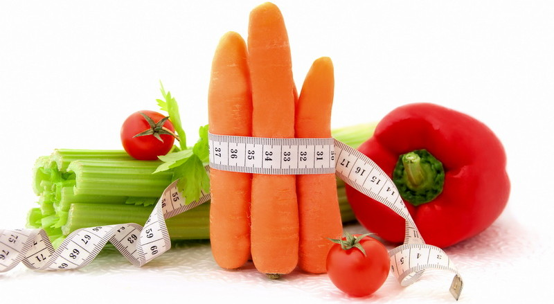 Gojaznost rađa 50 drzgih bolesti slika
