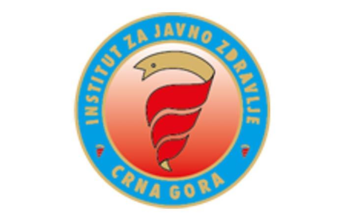 Istitut za javno zdravlje logo