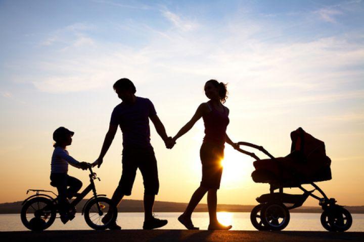 Roditeljstvo slika